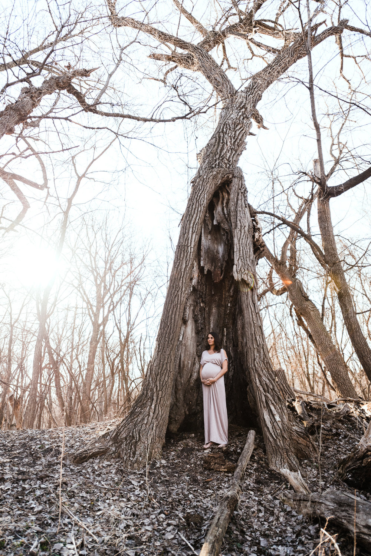 TerraSuraPhotography-Karri Maternity-Web-7278.jpg
