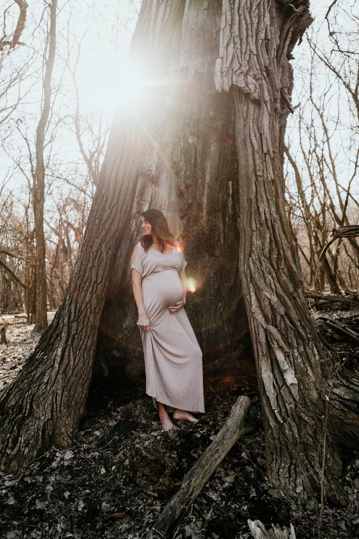 TerraSuraPhotography-Karri Maternity-Web-7308.jpg