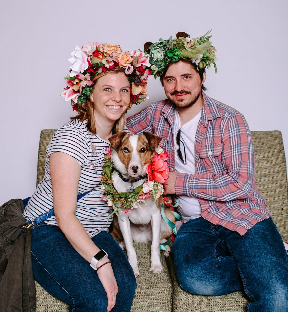 TerraSuraPhotography-DogsofRosedale-Web-8792.jpg