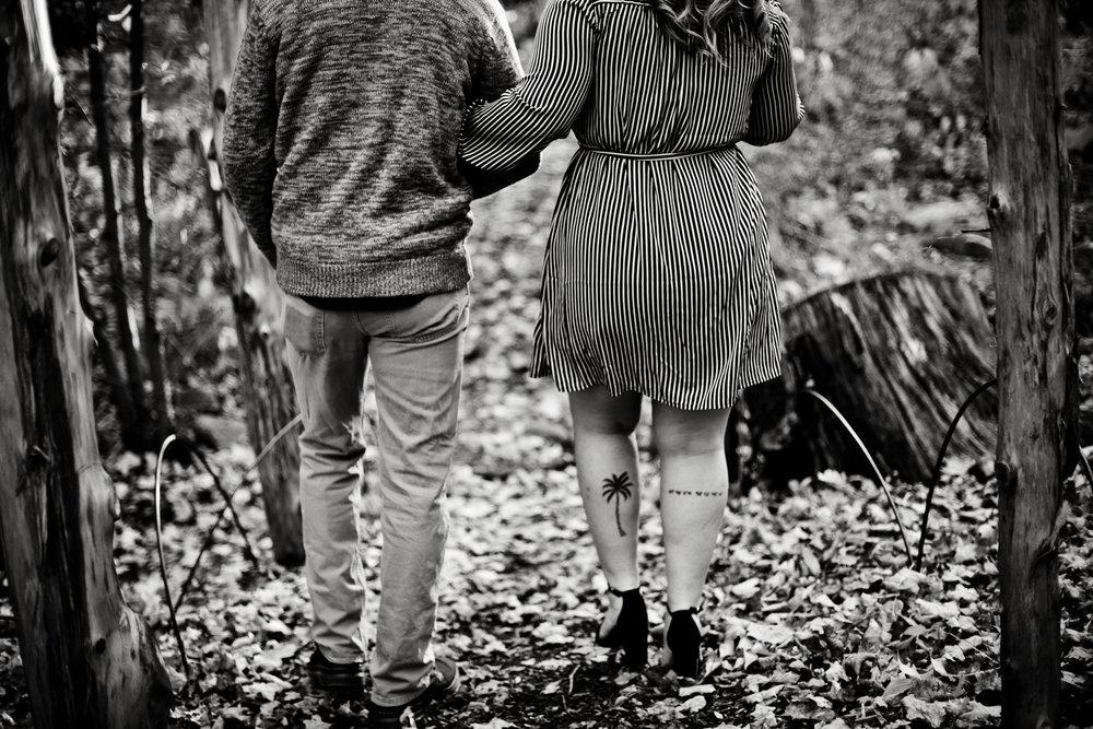 TerraSuraPhotography-Danielle & Ryan Engagemen-Web-7210.jpg
