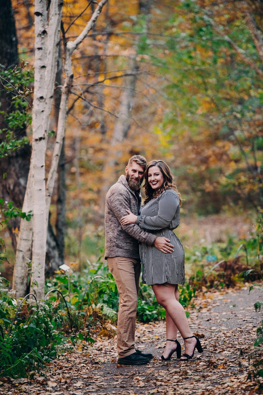 TerraSuraPhotography-Danielle & Ryan Engagemen-Web-7414.jpg