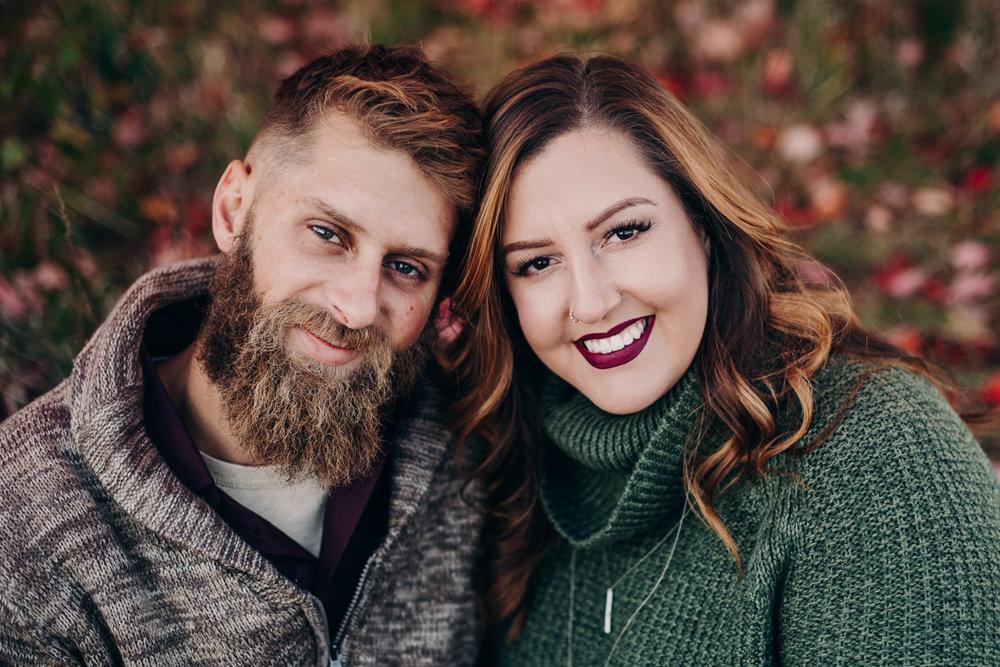 TerraSuraPhotography-Danielle & Ryan Engagemen-Web-7453.jpg