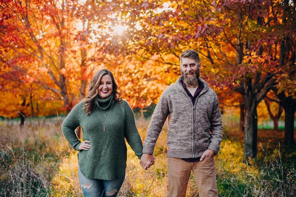 TerraSuraPhotography-Danielle & Ryan Engagemen-Web-7513.jpg