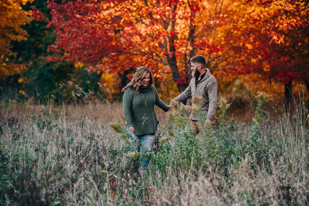 TerraSuraPhotography-Danielle & Ryan Engagemen-Web-7668.jpg