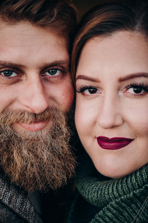 TerraSuraPhotography-Danielle & Ryan Engagemen-Web-7879.jpg