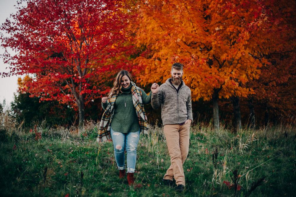 TerraSuraPhotography-Danielle & Ryan Engagemen-Web-8010.jpg