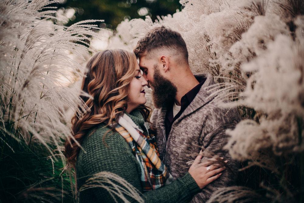 TerraSuraPhotography-Danielle & Ryan Engagemen-Web-8100.jpg