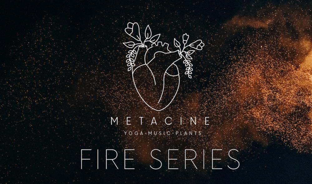 MetacineFire