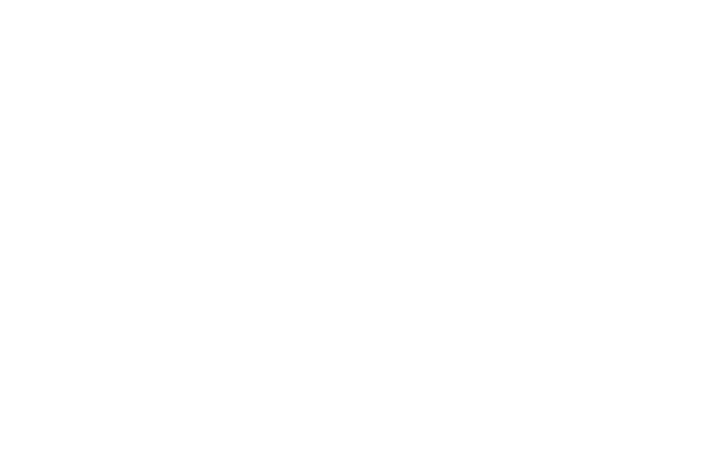 2ndPlace-Editing-MakingMillTown-UtahDanceFilmFestival2019.png