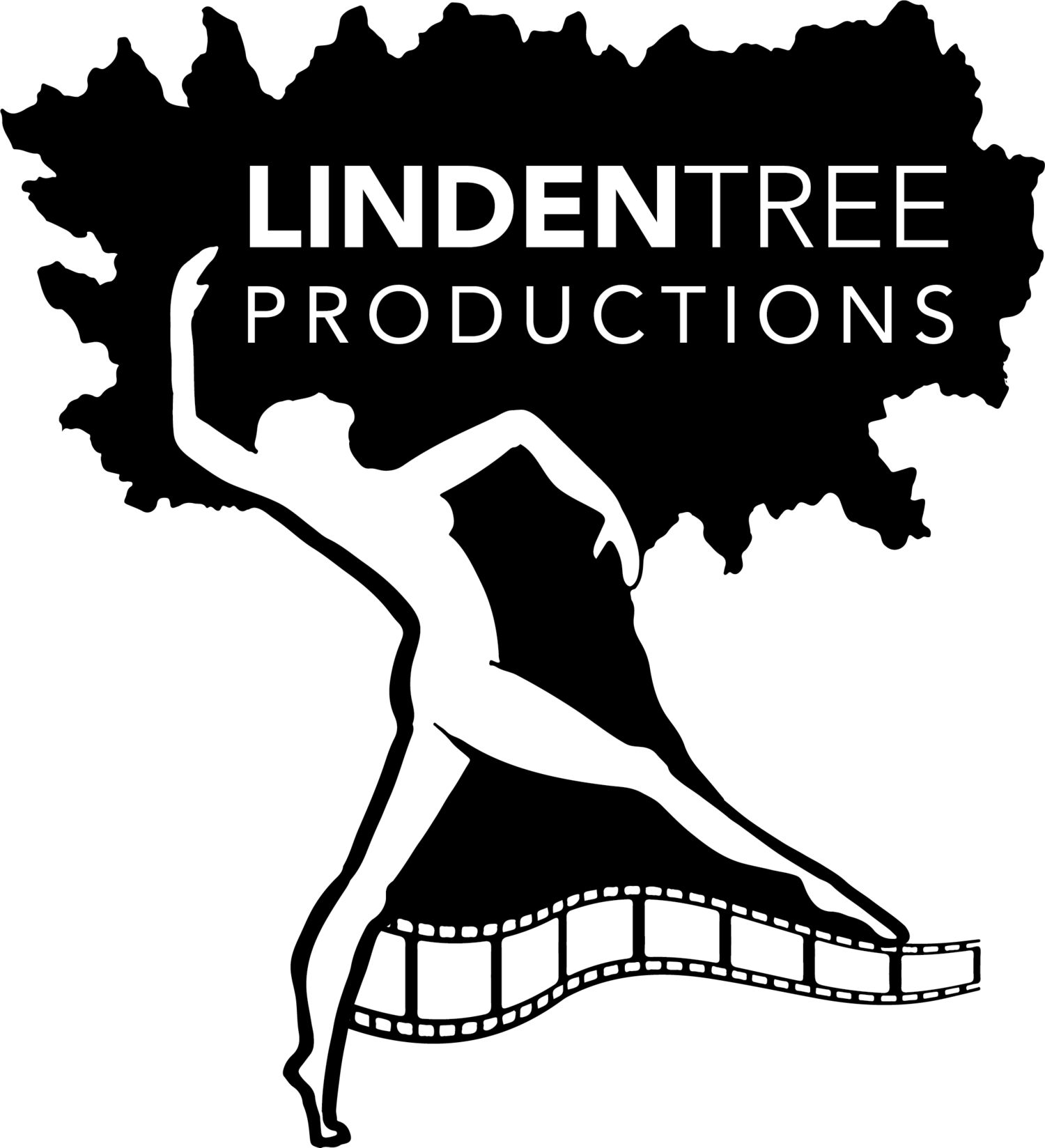 Linden Tree Productions