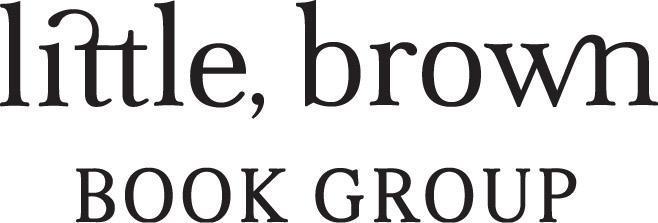 Little,_Brown_Book_Group.jpg