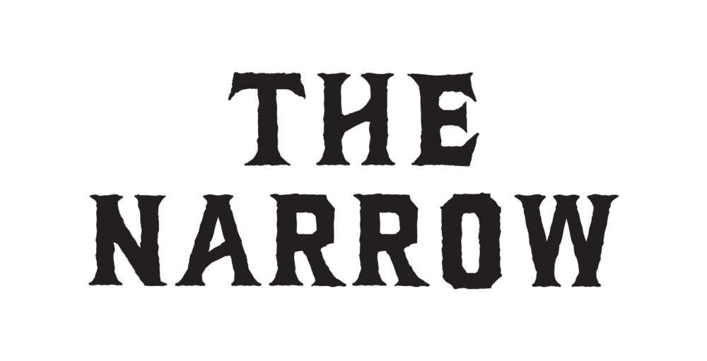 the narrow-01.png