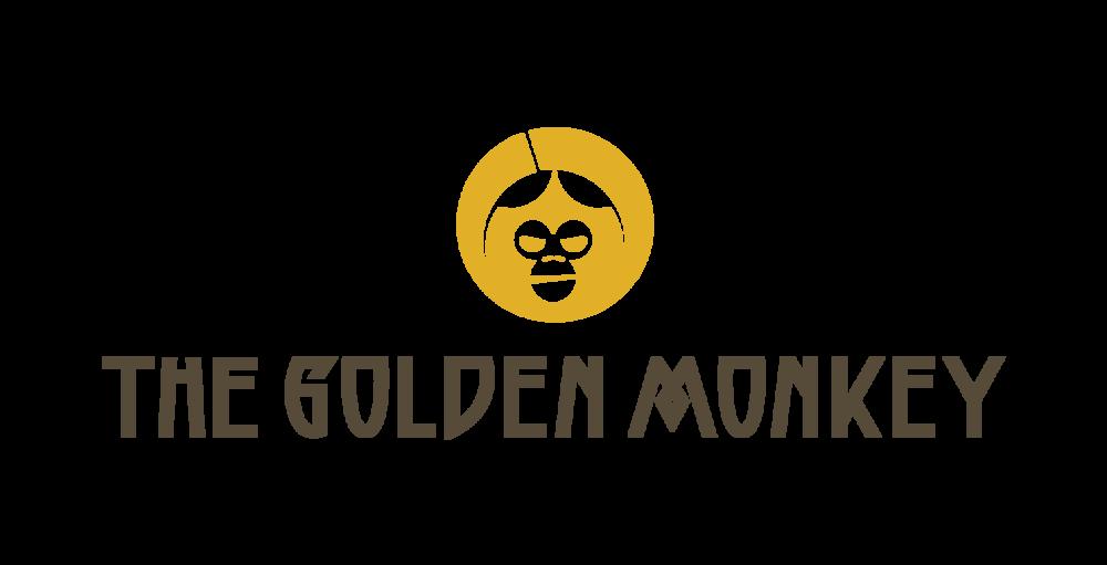 monkey-01.png