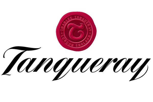 Tanqueray-Logo.jpg