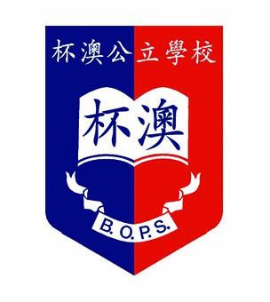 logo_57.jpg