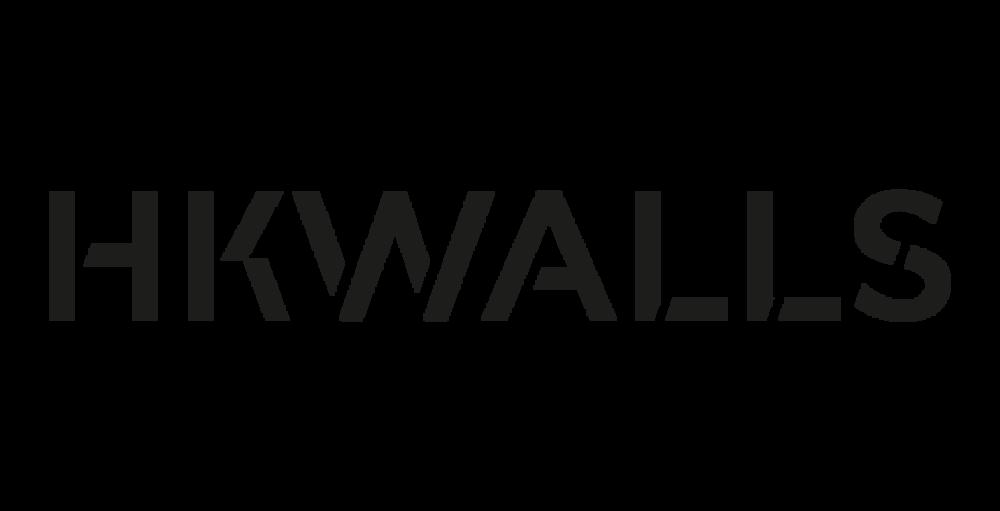 hkwalls 2-01.png