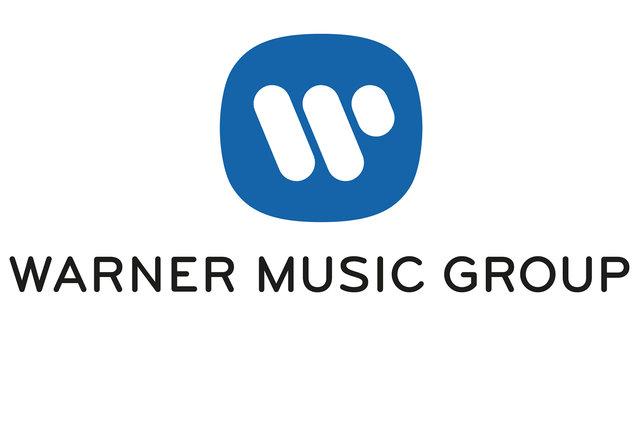 warner-music-group-logo-2016-billboard-1548.jpg