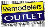 Remodelers-outlet-logo.png