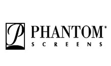 brands_PhantomLogo.jpg