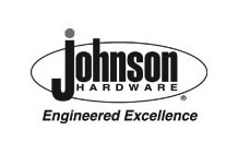 brands_JohnsonLogo.jpg