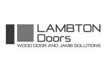 brands_LambtonLogo.jpg