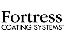 logo_Fortress.jpg