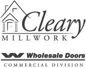 cleary_wholesale_doors_logos.jpg