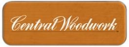 Centralwoodwork.jpg