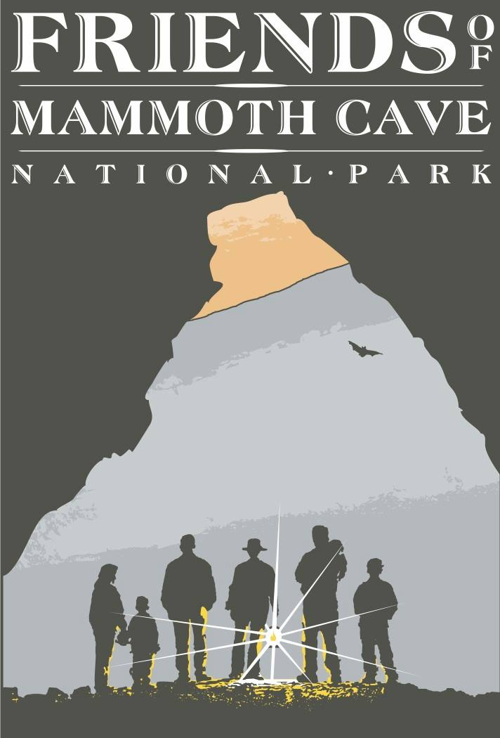 Friends of Mammoth Cave National Park