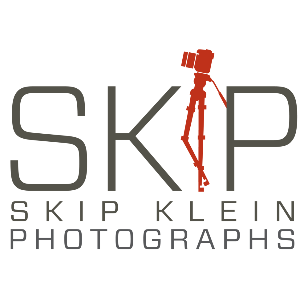 Skip Klein Photographs