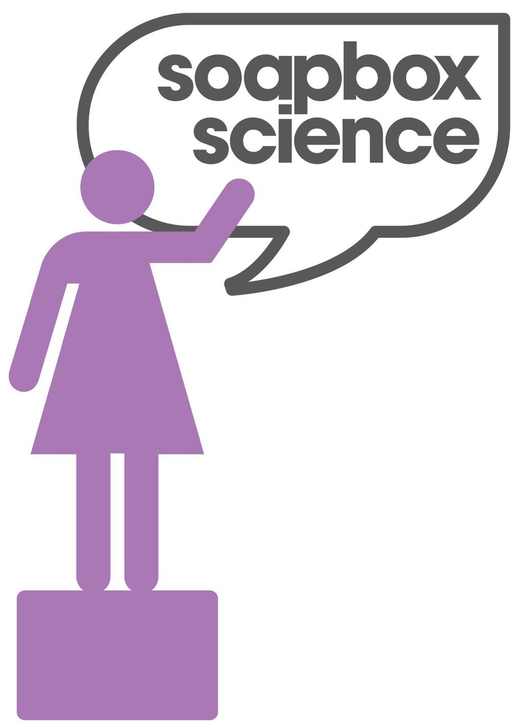 Soapbox Science Speaker - Parshati will be one of the twelve speakers at the Science Literacy Week - Soapbox Science Event in Toronto scheduled for September 23, 2018.
