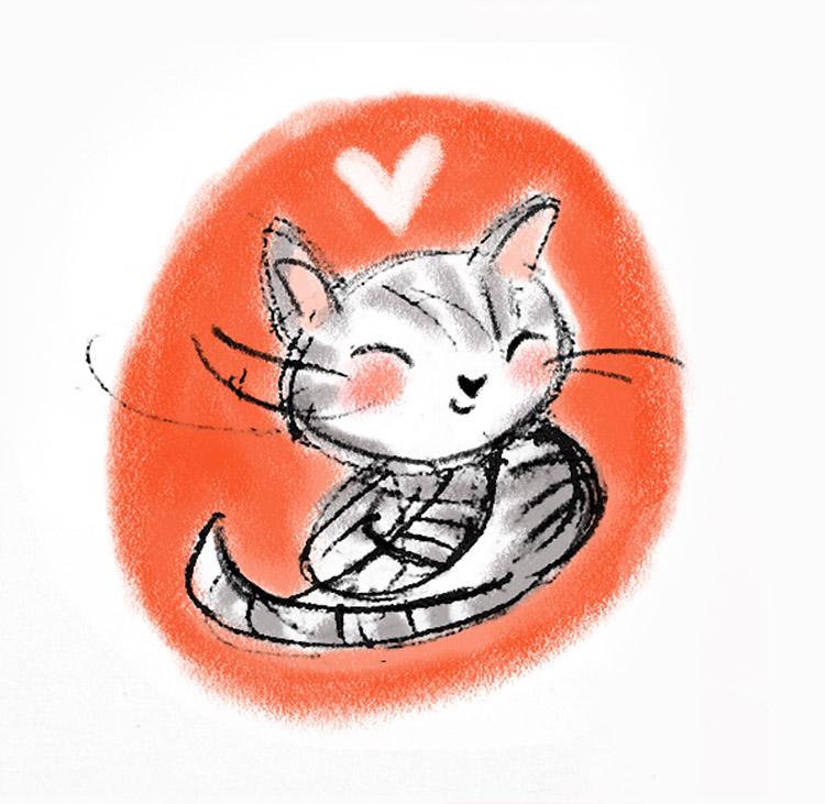 kitten2web.jpg
