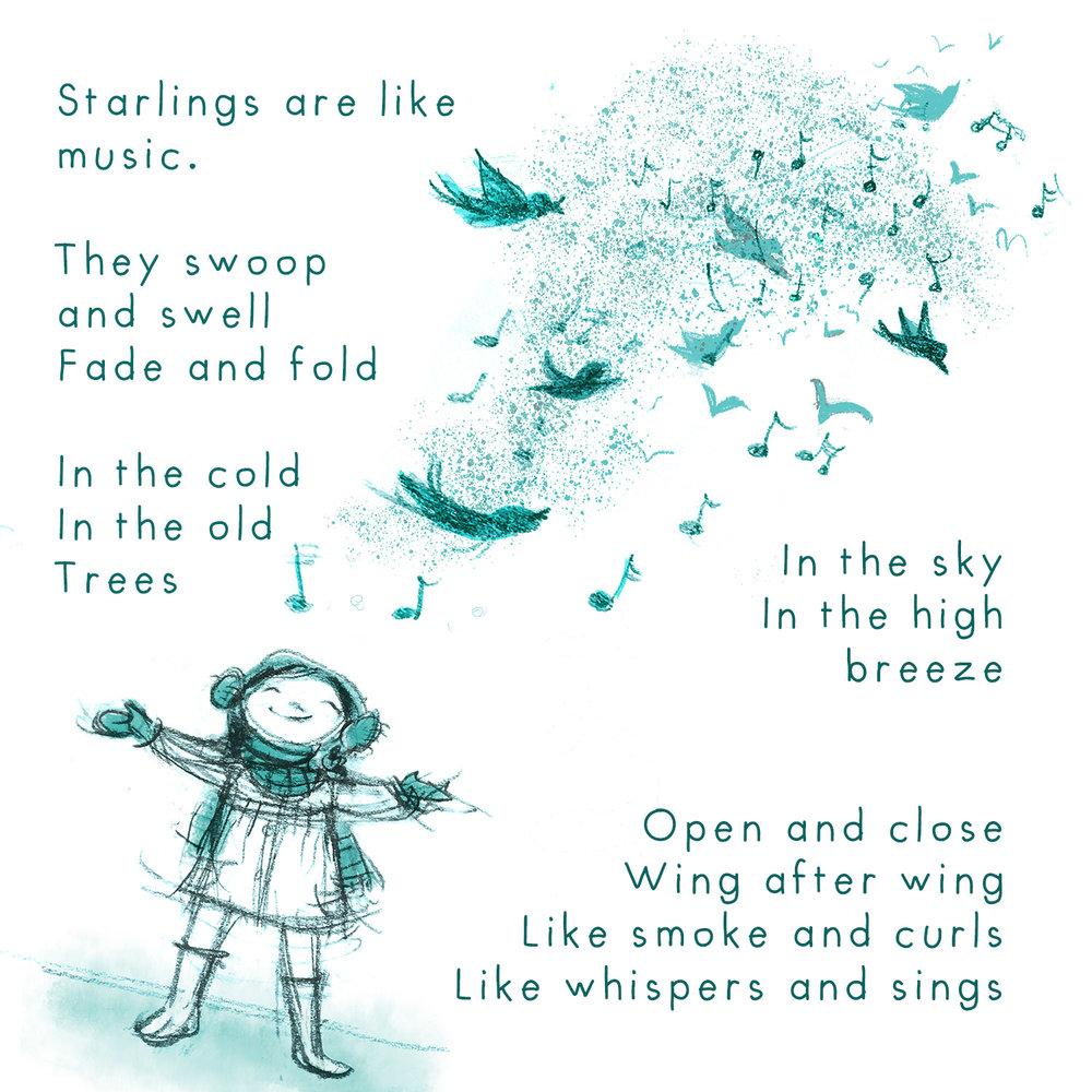 starlingsweb.jpg