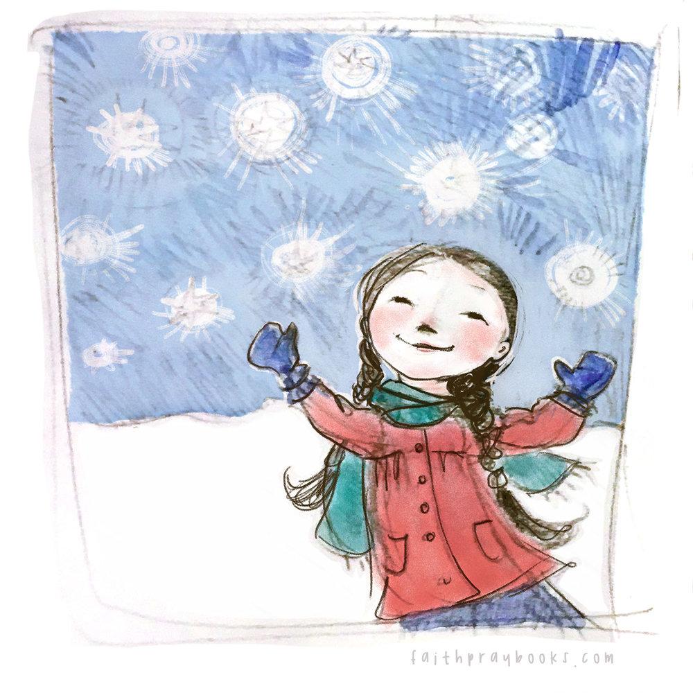 snowweb.jpg