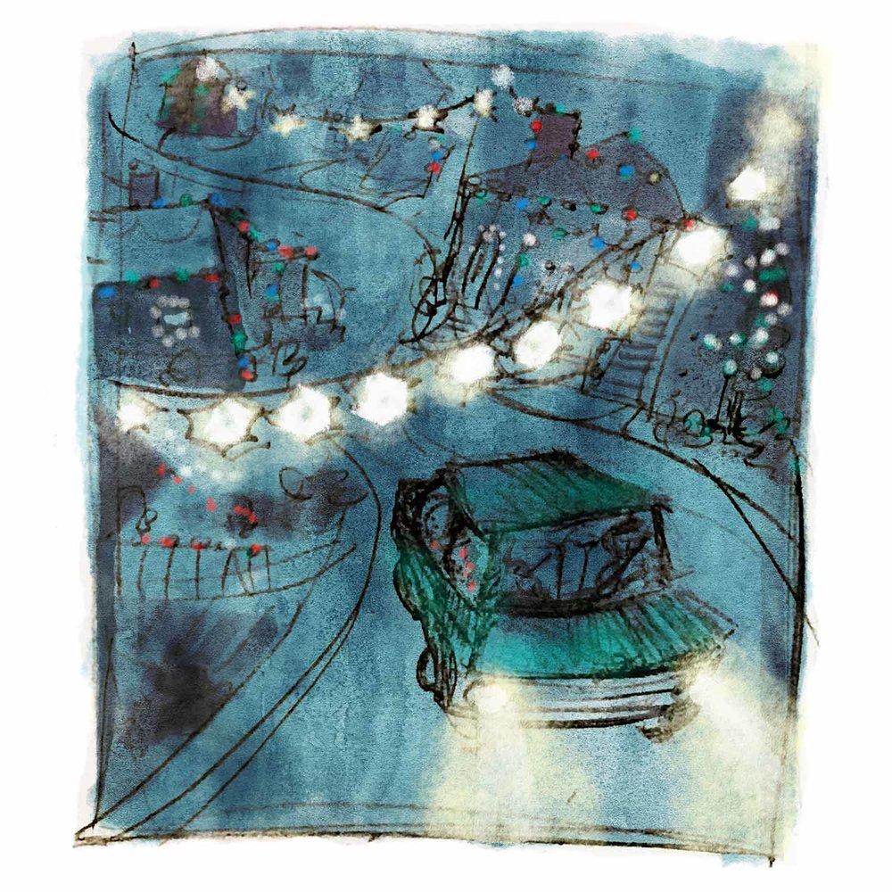 lights driveportf.jpg