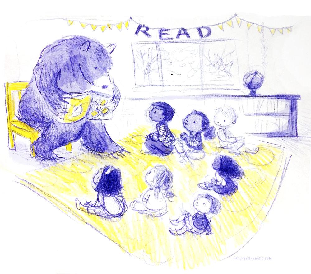 teacher bearweb.jpg