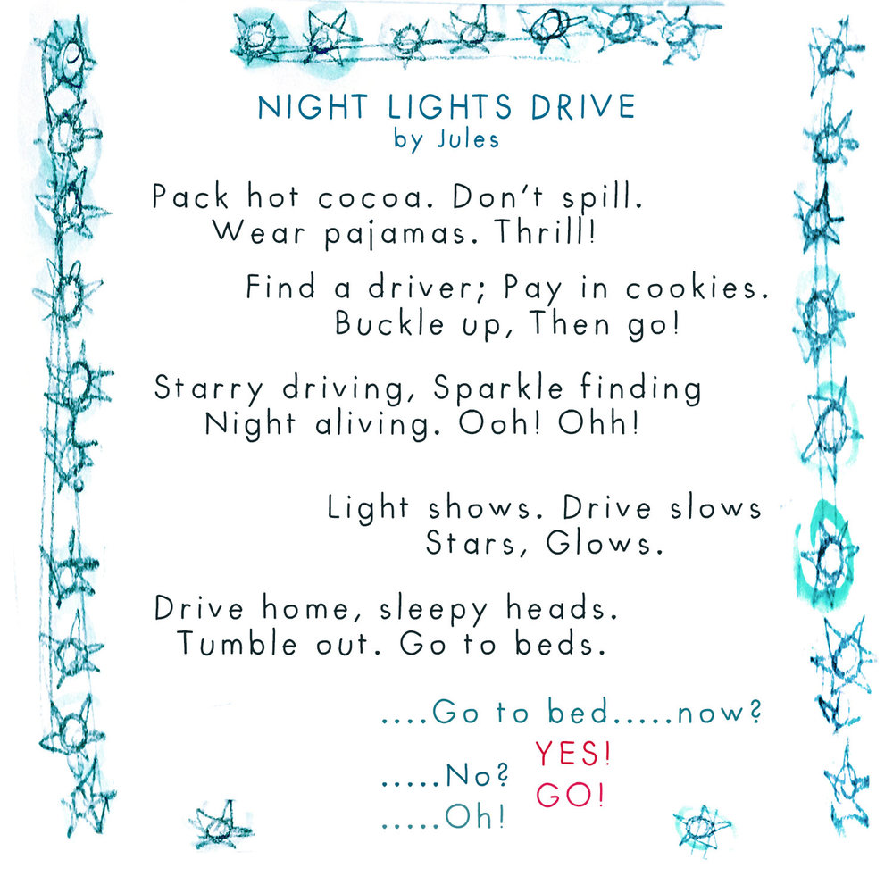 night driveweb.jpg