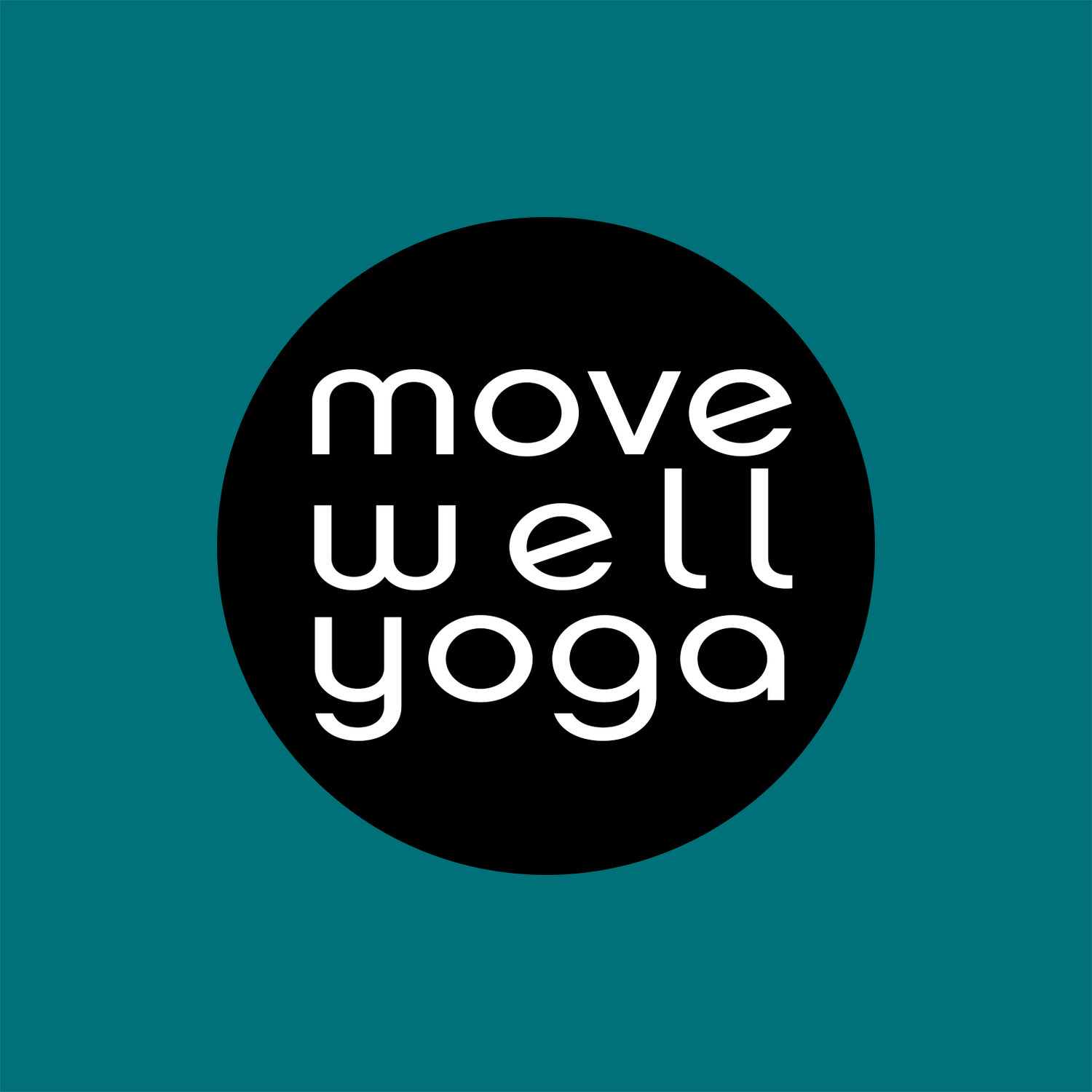 move well yoga