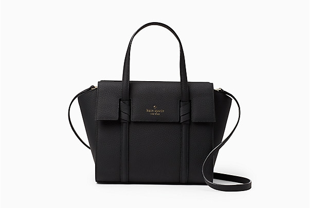 Kate Spade New York daniels drive small abigail - The Kate Spade New York Daniels drive small Abigail is normally $348.00 on sale right now for $244.00