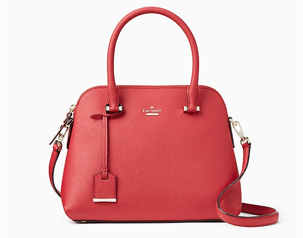 Kate Spade New York Cameron - The Kate Spade New York Cameron street maise is normally $298.00 on sale now for $209.00