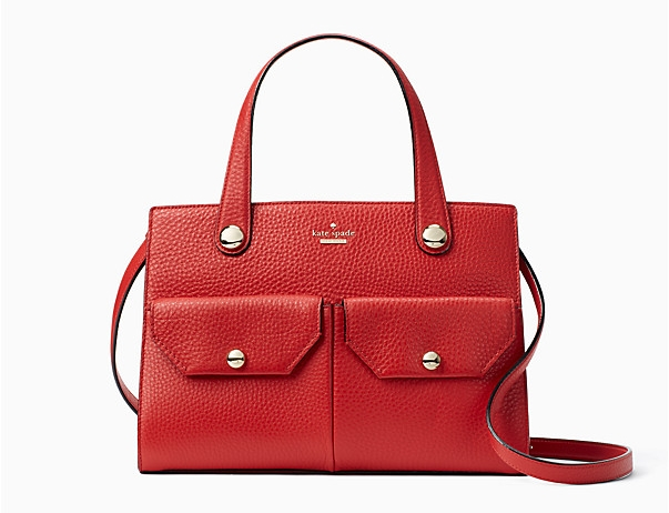 Kate Spade New York Stewart - The Kate Spade New York Stewart street big joy is normally $428.00 on sale right now for $257.00