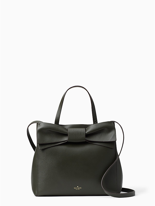 Kate Spade New York Olive drive Bridgette - Kate Spade New York Olive drive Brigette is normally $448.00 it is on sale right now for $269.00