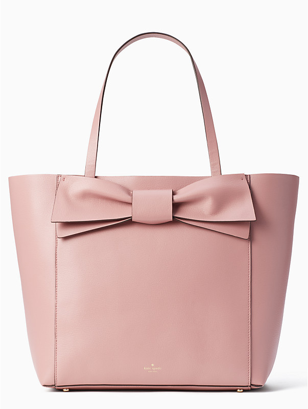 Kate Spade New York olive - The Kate Spade New York olive drive Savannah is normally $448.00 on sale right now for $269.00