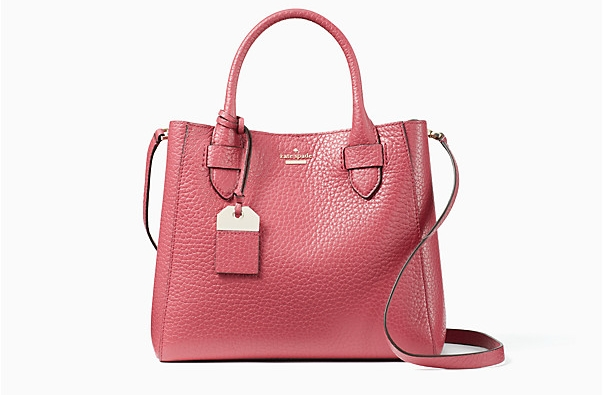 Kate Spade New York carter - The Kate Spade New York carter street Devlin is available in 3 colors. Normally $378.00 on sale now for $265.00
