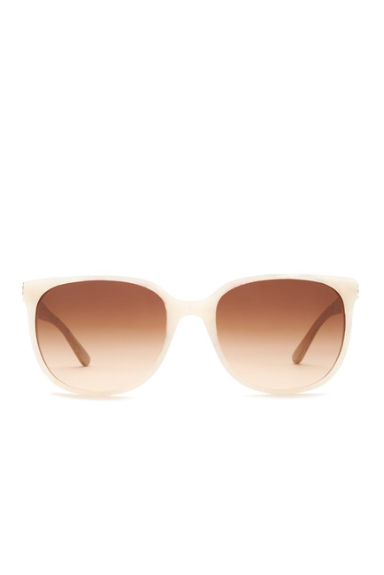 Tory Burch Classic Square - These Tory Burch Women's Classic Square Acetate Frame Sunglasses are normally $155.00 on sale now for $69.97