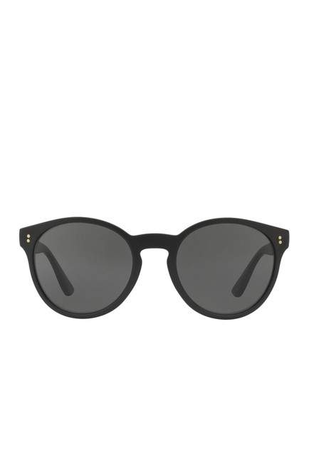 Burberry Women's Phantos Sunglasses - These Burberry Women's Phantos Sunglasses are normally $270.00 and are on sale now for $89.97