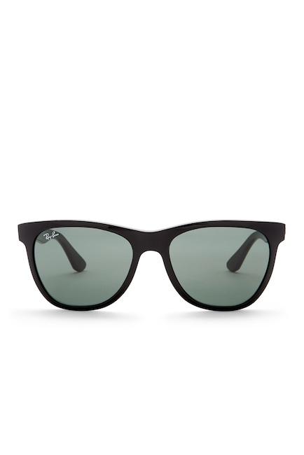 Ray-Ban Women's Wayfarer - These Ray-Ban Women's Wayfarer Sunglasses are normally $145.00 are on sale now for $72.97
