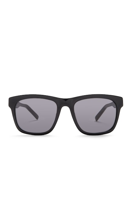 MCM Women's Square Acetate - These MCM Women's Square Acetate Frame Sunglasses are normally $246.00 are on sale now for $59.97