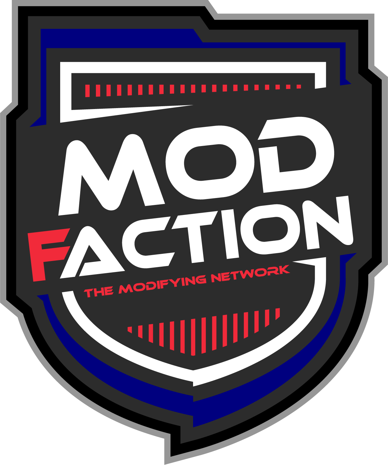 ModFaction