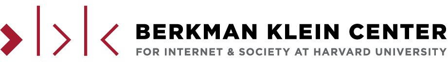 berkman_klein_center_logo.png
